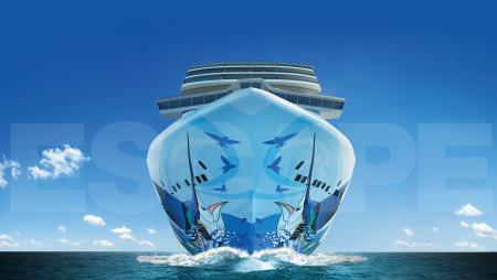 Norwegian Cruise Line's Change in Gratuities