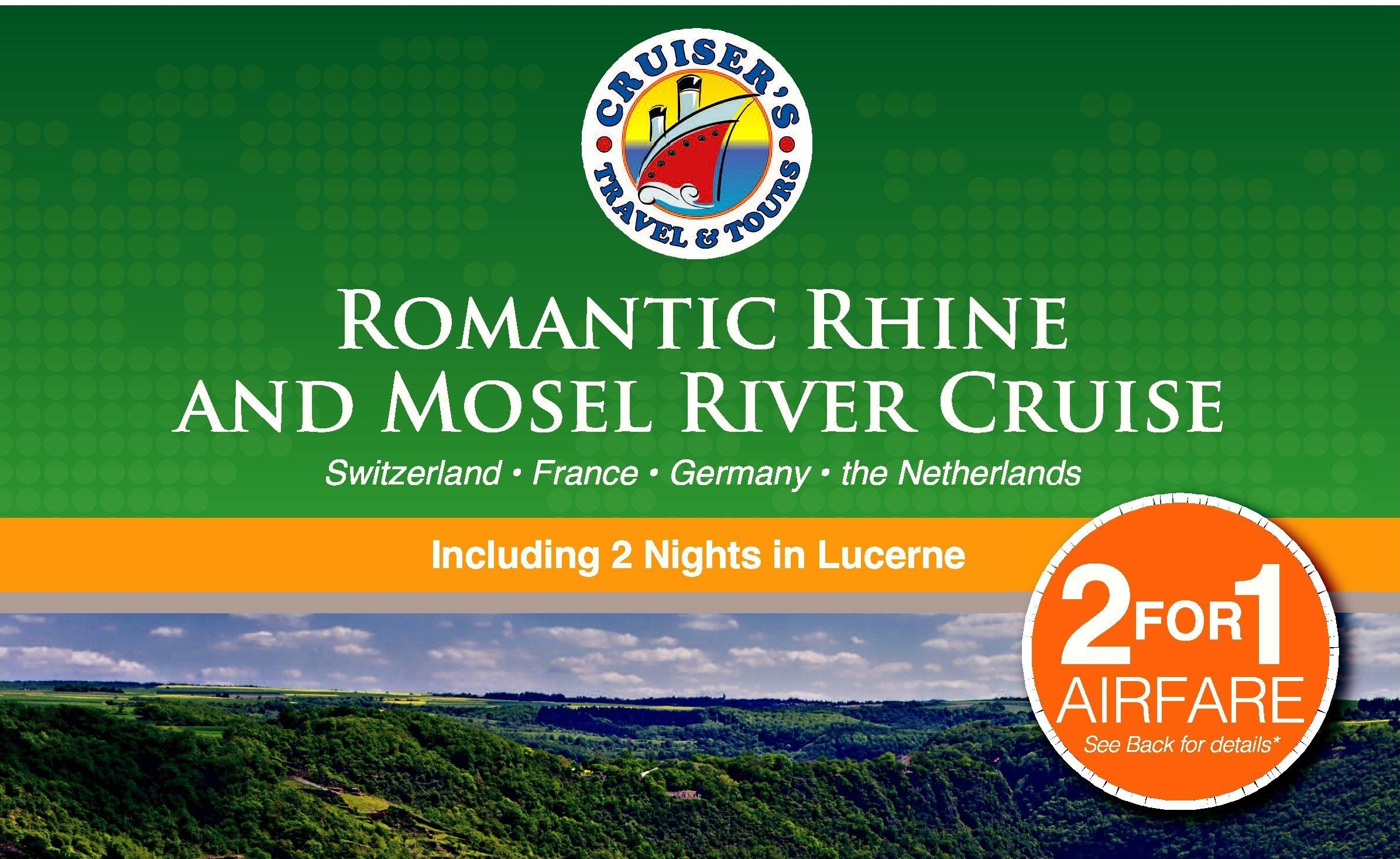 1173996-romantic-rhine-luc-ams-7-5-2017-001