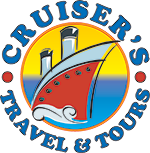 Cruisers Travel & Tours